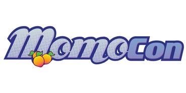 MomoCon 2018