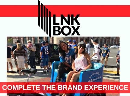 LNKBOX